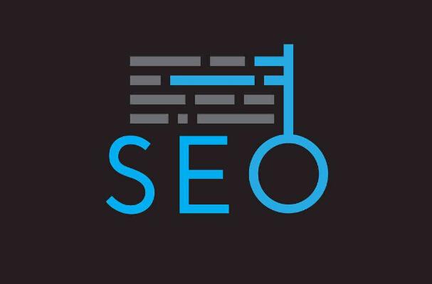 企业<b>网站建设</b>SEO