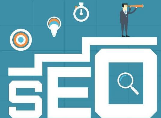 搜索引擎推广优点