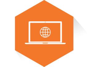 PC网站和手机网站共享收据