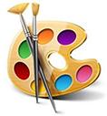 龙8娱乐整体风格设计