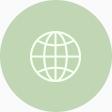 全球企业邮