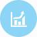 商业智能与商业分析