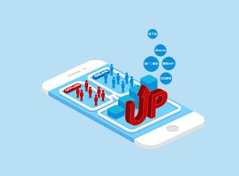 链接更多的线下鼓舞与线上用户,拓展O2O行业