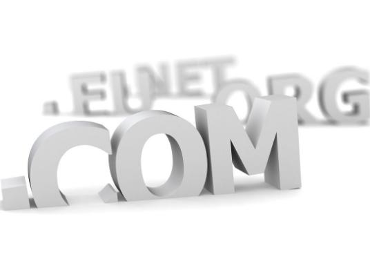 保障域名安全 提升网站安全属性的成功法则