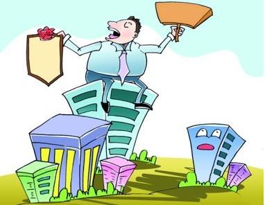 房地产网站如何优化 怎么吸引消费者