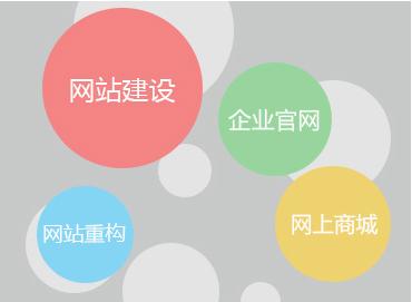 网站开发的就业前景分享