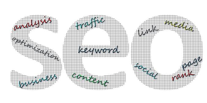 原创内容对网站SEO优化效果大不大