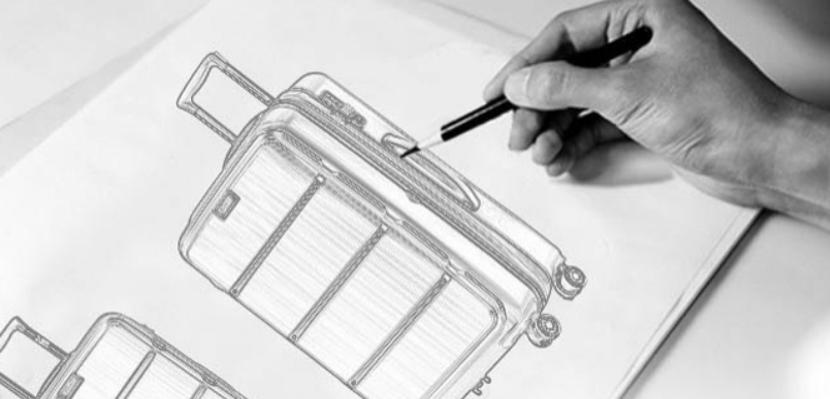 【签约】东莞市莎米特箱包有限公司品牌商城网站建设