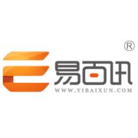 易百讯Logo