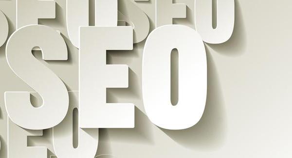 网站优化多久才能有效果 如何才能快速有排名