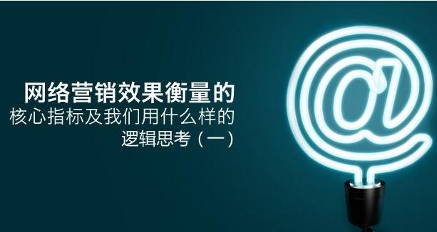 深圳建站公司易百讯:一文看懂营销型网站建设