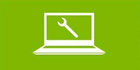 网站打开速度慢?迅速优化建站图片需掌握什么技巧