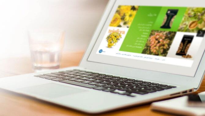 网页设计制作当中有哪些功能可以让用户体验感提升?