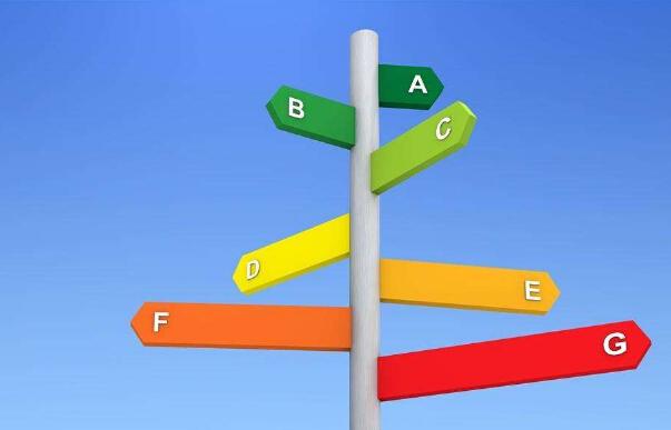建站过程中常见的网站类型有哪些