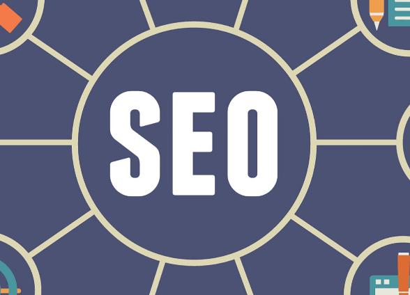 天博体育-网站结构设计对SEO的影响有哪些