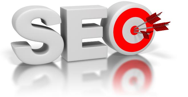 seo优化常识:如何增加网站收录