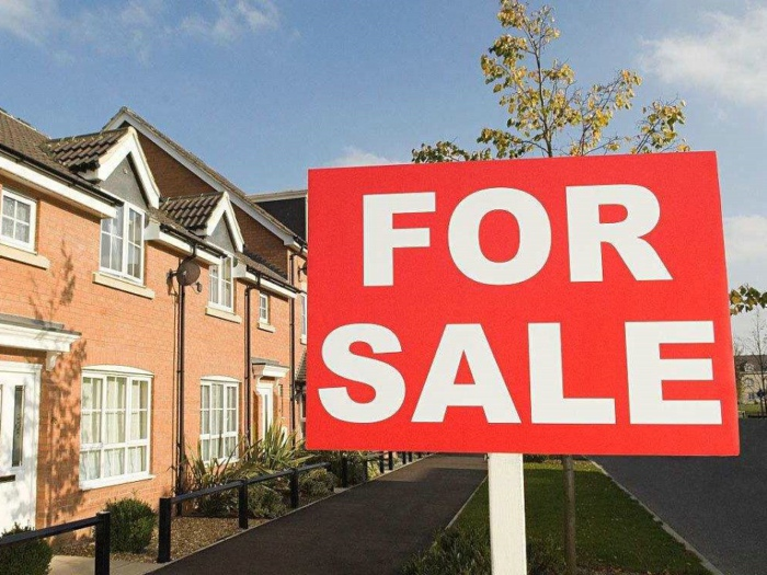 房地产网站制作收费的差异在哪里