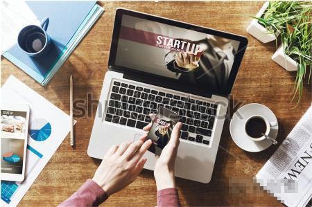 企业建网站如何解决页面加载速度问题
