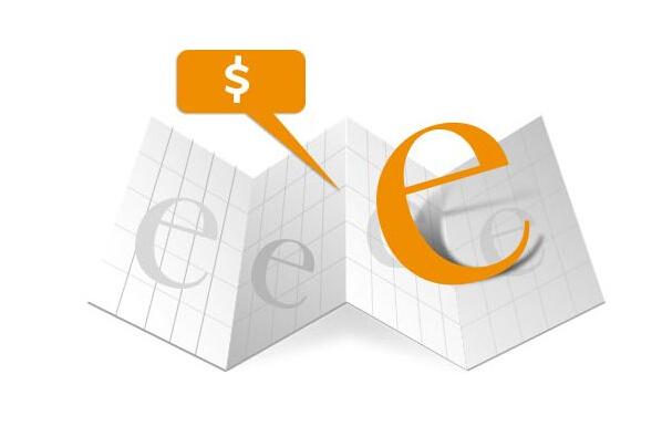 企业品牌型网站价格