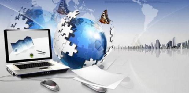 如何制作自己的网站?需要有哪些步骤?