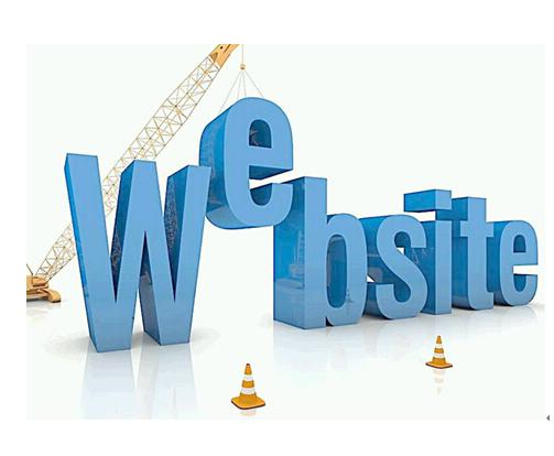 如何建设网站