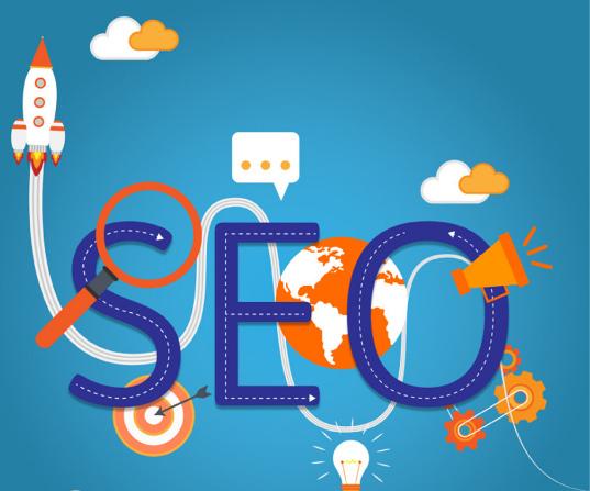 搜索引擎优化方法都有哪些