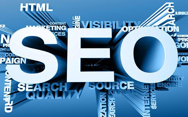 搜索引擎怎么优化,关键点是什么