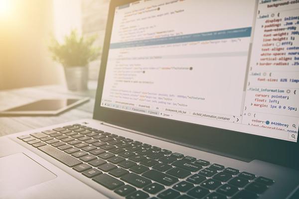 如何进行网站制作,网站制作教程分享!