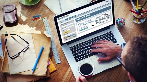 建设网站主要的详尽步骤有哪些