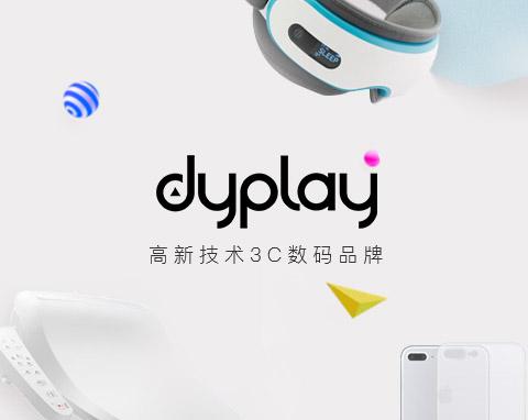 北京群力天成网络技术有限公司
