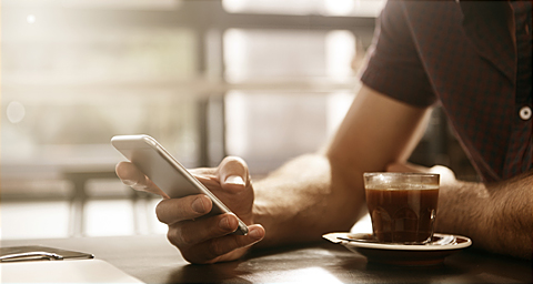 手机必威betway|娱乐建设解决方案