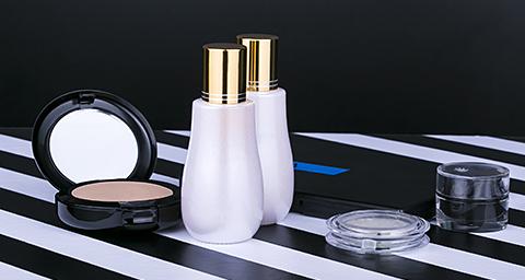美容、化妆品行业必威betway|娱乐建设解决方案