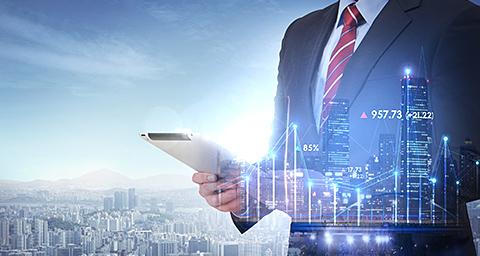 金融、P2P行业必威betway|娱乐建设解决方案